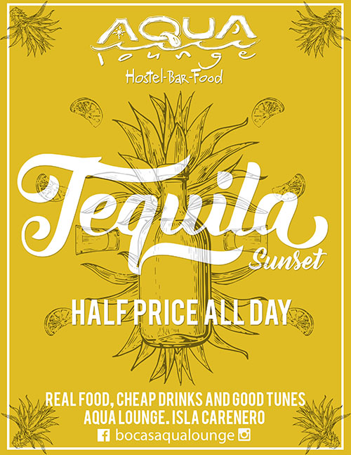 Thursday Happy Hour all Day